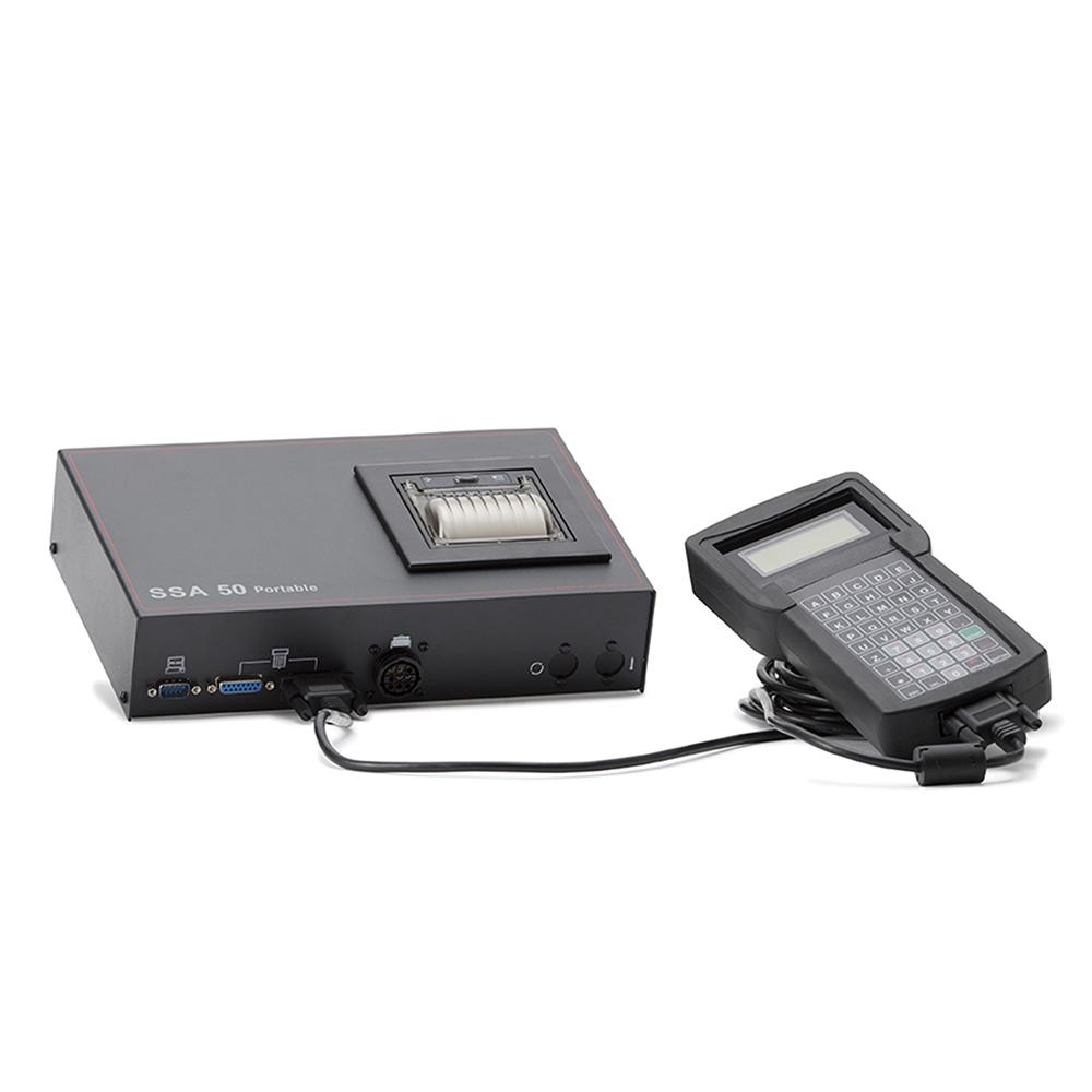 SSA 50 Portable image
